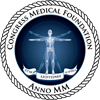 Congress Medical Foundation Logo